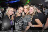 Tuesday Club - U4 Diskothek - Di 20.12.2011 - 13