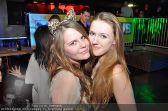 Tuesday Club - U4 Diskothek - Di 20.12.2011 - 14