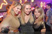 Tuesday Club - U4 Diskothek - Di 20.12.2011 - 2