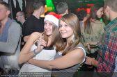 Tuesday Club - U4 Diskothek - Di 20.12.2011 - 21
