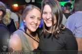 Tuesday Club - U4 Diskothek - Di 20.12.2011 - 25
