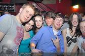 Tuesday Club - U4 Diskothek - Di 20.12.2011 - 26