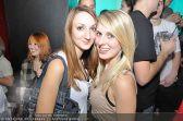 Tuesday Club - U4 Diskothek - Di 20.12.2011 - 27