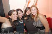 Tuesday Club - U4 Diskothek - Di 20.12.2011 - 28