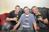 Tuesday Club - U4 Diskothek - Di 20.12.2011 - 29