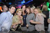 Tuesday Club - U4 Diskothek - Di 20.12.2011 - 3