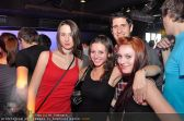 Tuesday Club - U4 Diskothek - Di 20.12.2011 - 30