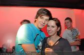 Tuesday Club - U4 Diskothek - Di 20.12.2011 - 31