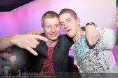 Tuesday Club - U4 Diskothek - Di 20.12.2011 - 32