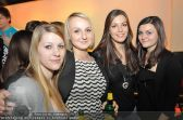 Tuesday Club - U4 Diskothek - Di 20.12.2011 - 34