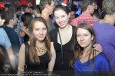 Tuesday Club - U4 Diskothek - Di 20.12.2011 - 36