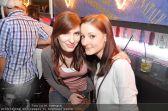 Tuesday Club - U4 Diskothek - Di 20.12.2011 - 39
