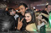 Tuesday Club - U4 Diskothek - Di 20.12.2011 - 41