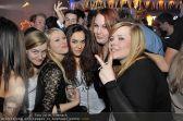 Tuesday Club - U4 Diskothek - Di 20.12.2011 - 42