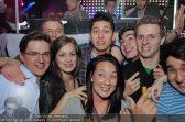 Tuesday Club - U4 Diskothek - Di 20.12.2011 - 44