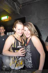 Tuesday Club - U4 Diskothek - Di 20.12.2011 - 45