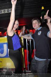 Tuesday Club - U4 Diskothek - Di 20.12.2011 - 46