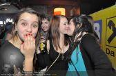 Tuesday Club - U4 Diskothek - Di 20.12.2011 - 47