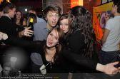 Tuesday Club - U4 Diskothek - Di 20.12.2011 - 49