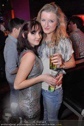 Tuesday Club - U4 Diskothek - Di 20.12.2011 - 5