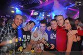 Tuesday Club - U4 Diskothek - Di 20.12.2011 - 52