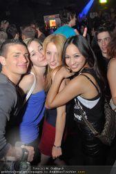 Tuesday Club - U4 Diskothek - Di 20.12.2011 - 53