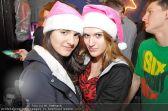 Tuesday Club - U4 Diskothek - Di 20.12.2011 - 57