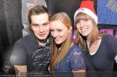 Tuesday Club - U4 Diskothek - Di 20.12.2011 - 58