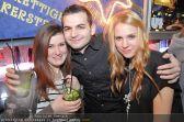 Tuesday Club - U4 Diskothek - Di 20.12.2011 - 59