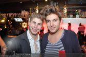 Tuesday Club - U4 Diskothek - Di 20.12.2011 - 6