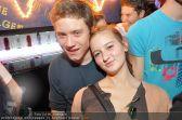Tuesday Club - U4 Diskothek - Di 20.12.2011 - 62