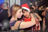 Tuesday Club - U4 Diskothek - Di 20.12.2011 - 64