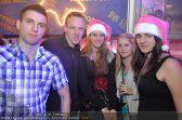 Tuesday Club - U4 Diskothek - Di 20.12.2011 - 65