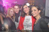 Tuesday Club - U4 Diskothek - Di 20.12.2011 - 68
