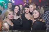 Tuesday Club - U4 Diskothek - Di 20.12.2011 - 71
