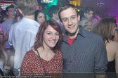 Tuesday Club - U4 Diskothek - Di 20.12.2011 - 72