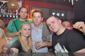 Tuesday Club - U4 Diskothek - Di 20.12.2011 - 73