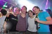 Tuesday Club - U4 Diskothek - Di 20.12.2011 - 76