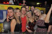 Tuesday Club - U4 Diskothek - Di 20.12.2011 - 77