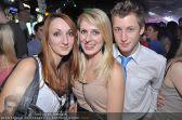 Tuesday Club - U4 Diskothek - Di 20.12.2011 - 78