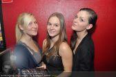 Tuesday Club - U4 Diskothek - Di 20.12.2011 - 84
