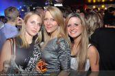 Tuesday Club - U4 Diskothek - Di 20.12.2011 - 85