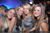 Tuesday Club - U4 Diskothek - Di 20.12.2011 - 86