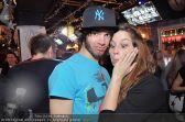 Tuesday Club - U4 Diskothek - Di 20.12.2011 - 87