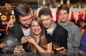 Tuesday Club - U4 Diskothek - Di 20.12.2011 - 90