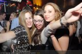 Tuesday Club - U4 Diskothek - Di 27.12.2011 - 1