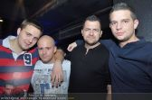 Tuesday Club - U4 Diskothek - Di 27.12.2011 - 101