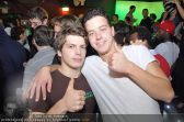 Tuesday Club - U4 Diskothek - Di 27.12.2011 - 102