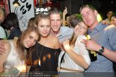 Tuesday Club - U4 Diskothek - Di 27.12.2011 - 15