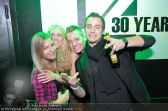 Tuesday Club - U4 Diskothek - Di 27.12.2011 - 17